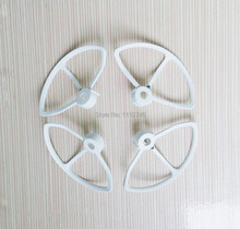 Global drone GW007 2.4G RC Quadcopter Original Protective cover replacement part . Free shipping.
