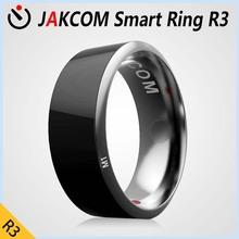 Jakcom R3 Smart R I N G Hot Sale In Emergency Kits As Iodine Pad Manta De Emergencia Hemostat(China (Mainland))