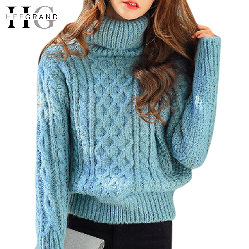 Find thick women sweater at ShopStyle. Shop the latest collection of thick women sweater from the most popular stores - all in one place.