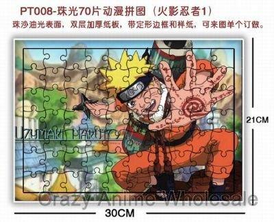 Фигурка героя мультфильма Crazy anime wholesale 100% caw73985 black white 10 1 for asus memo pad me103 k010 me103c touch screen digitizer glass panel sensor mcf 101 1521 v1 0