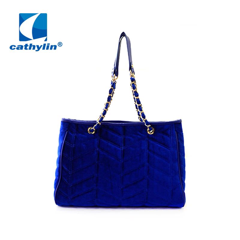 hot selling new women messenger bag vintage travel fashion bolsas femininas ladies light waterproof solid nylon tote bags<br><br>Aliexpress