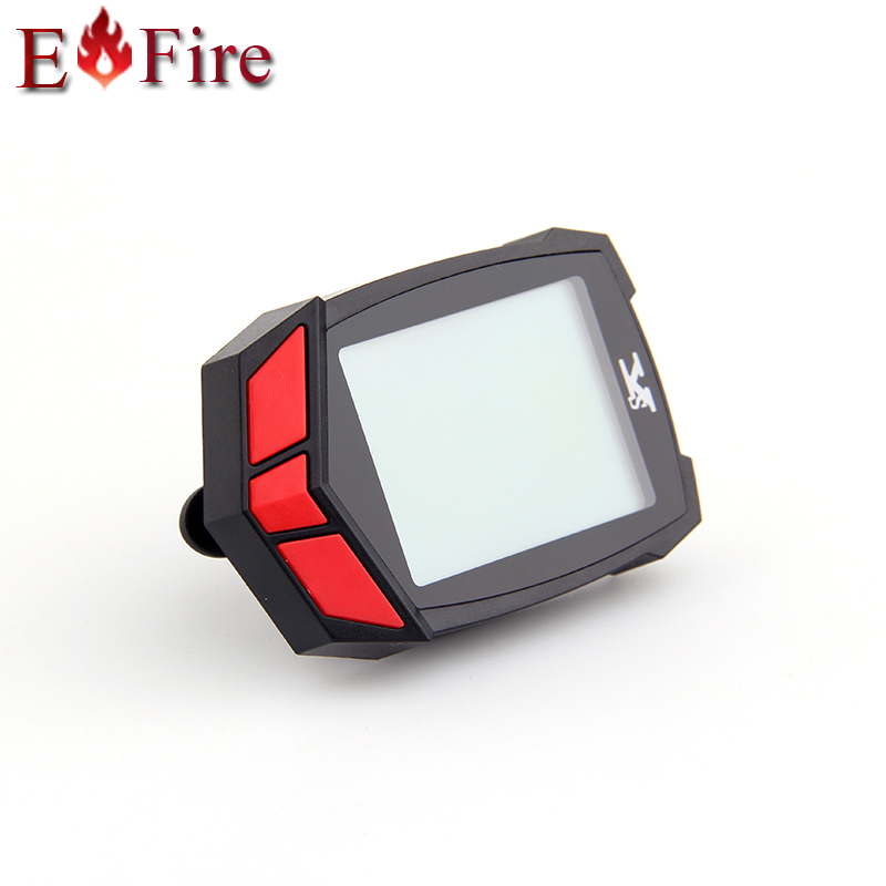 Bike Cycling Bicycle Odometer Computer Wireless cadence Speedometer  Multi-Function Battery include YS-661C<br><br>Aliexpress