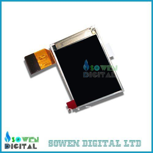 for LG KM380 LCD display Original 100% guarantee free shipping
