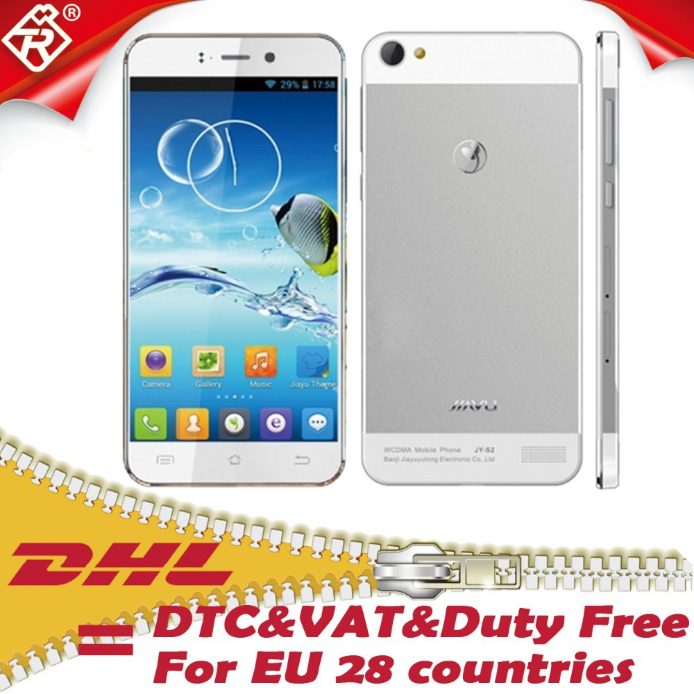 """Original Jiayu S2 smartphone in stock MTK6592 Octa Core 1.7GHz android 4.4 13MP Cam 5"""" IPS FHD LCD PPI 440 Free Shipping Gifts(China (Mainland))"""