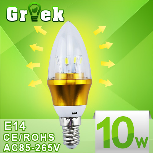 Wholesale 3w 5w 9w 12w 15w lampada lamp led candle bulb light lamp bulb e14 led e27 220v 110v luz de bombillas led candle light(China (Mainland))