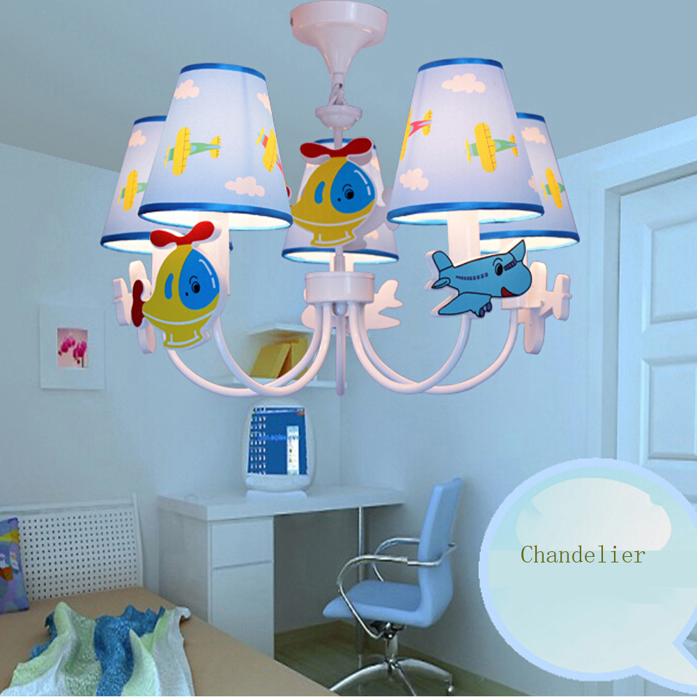 High Quality Kid Chandeliers PromotionShop for High Quality – Kid Chandeliers
