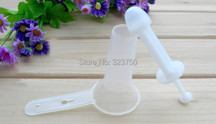 New Anal Speculum Plug Adult Anal Clean Enema Sex Toys Distributor Unisex Enemator Sexo Products
