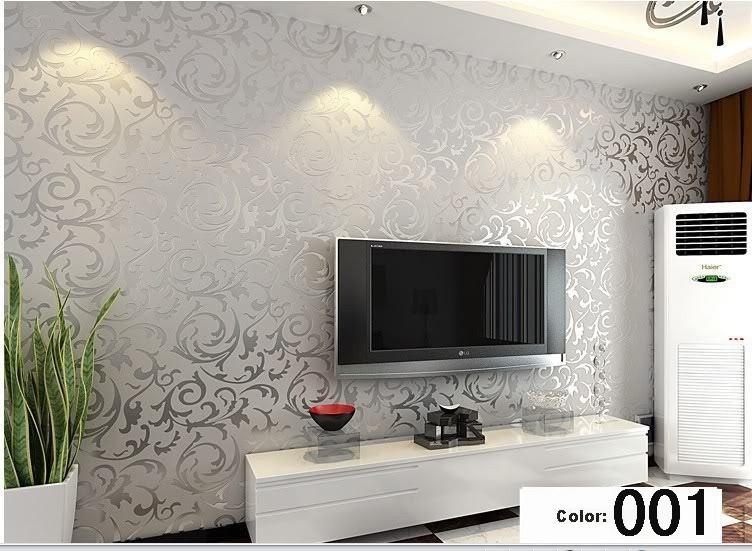 3d wallpaper desktop backgrounds beurteilungen online. Black Bedroom Furniture Sets. Home Design Ideas