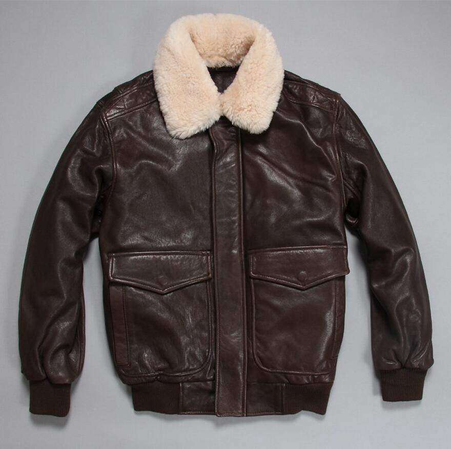 Online Buy Wholesale brown twill jacket from China brown twill
