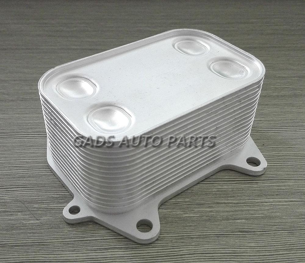 Теплообменник алюминие теплообменник для вентиляции