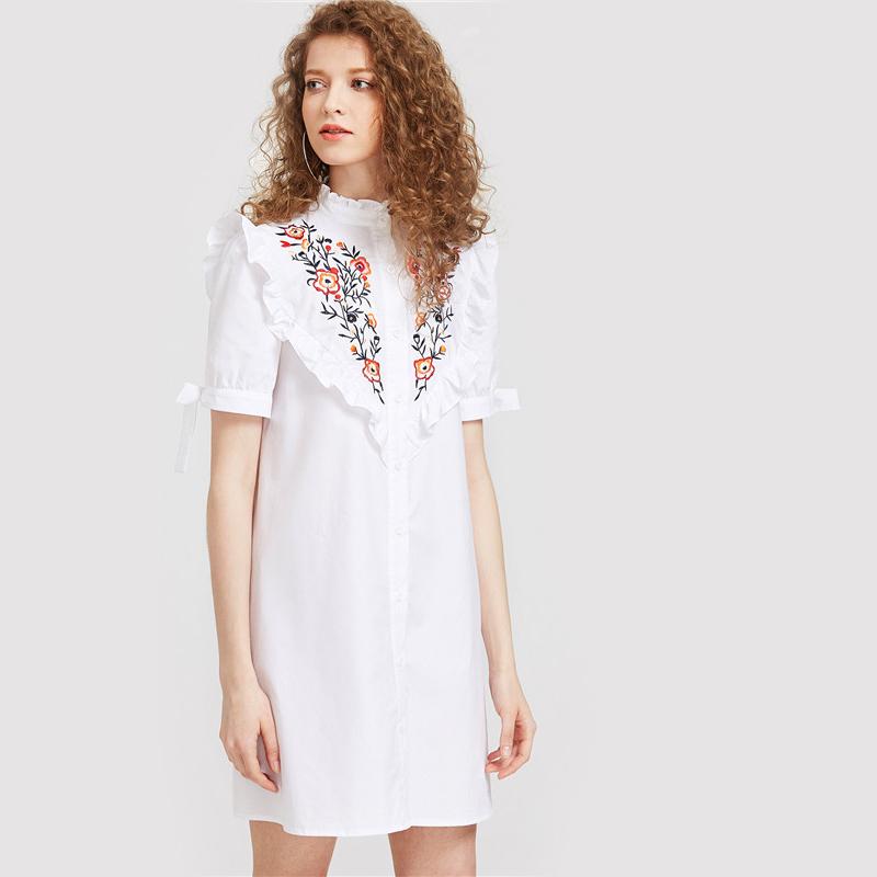dress170327703(2)