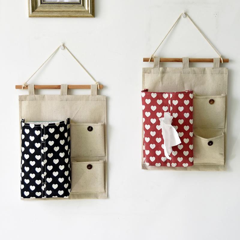 Paper Bag Wall Decor : Paper bag wall covering reviews ping