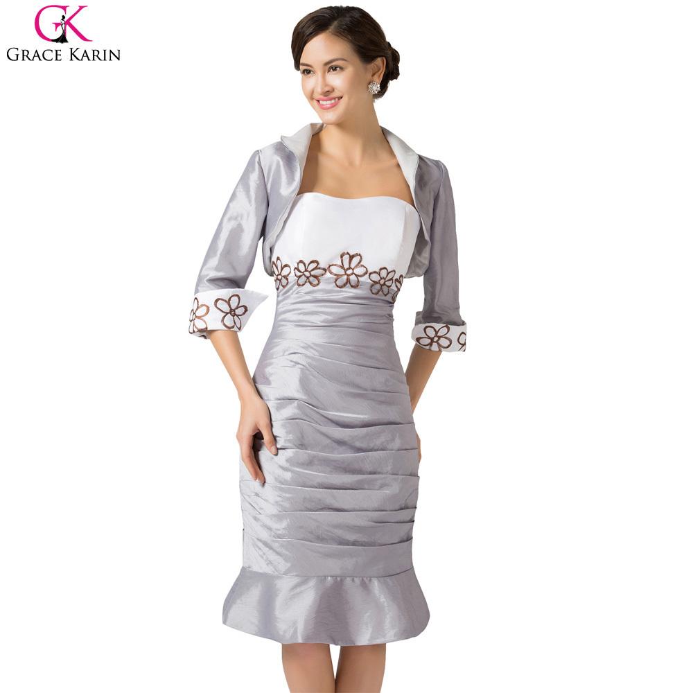 Celebrity Plus Size Wedding Dresses - Wedding Guest Dresses