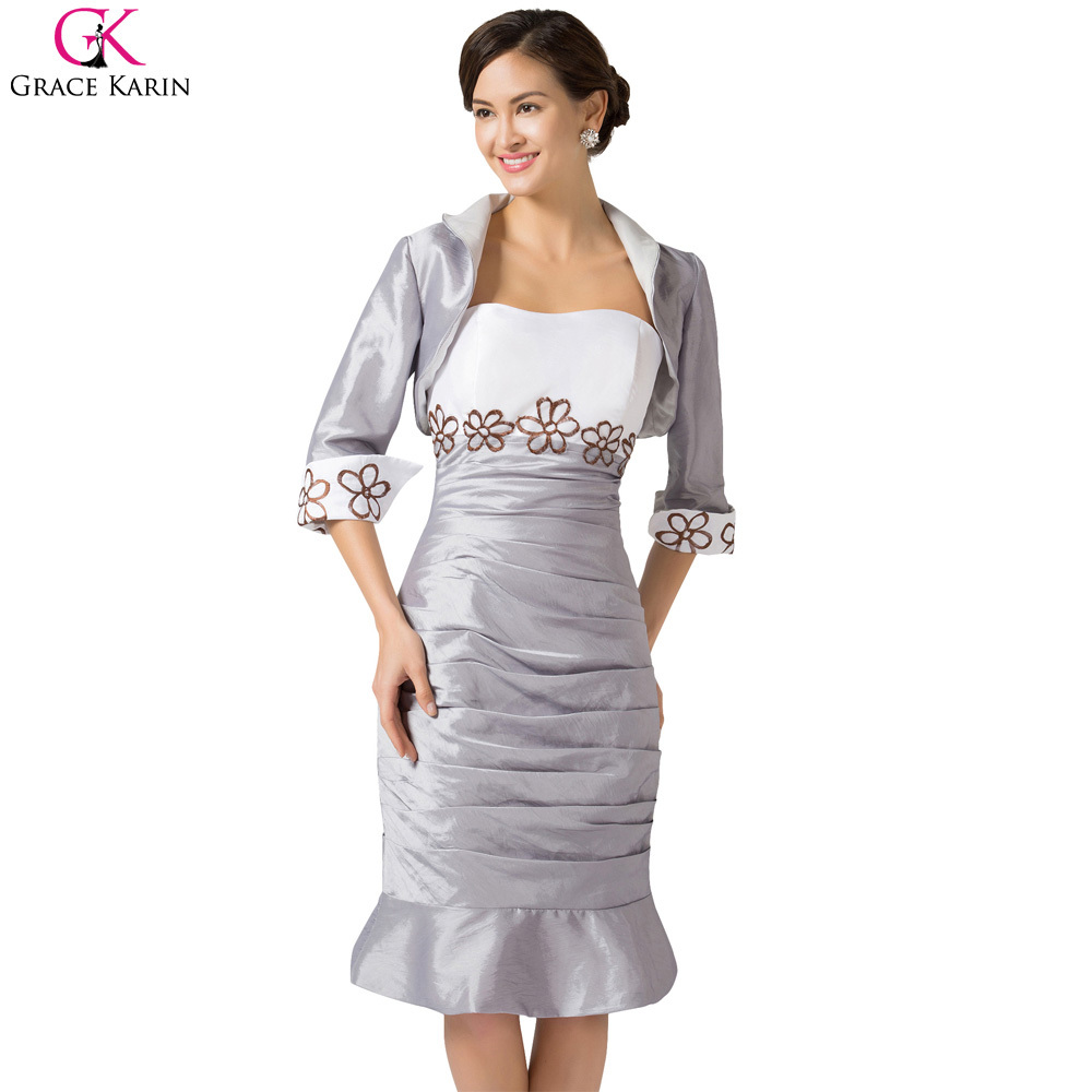 Dressy Tops for Wedding Guest | Dress images