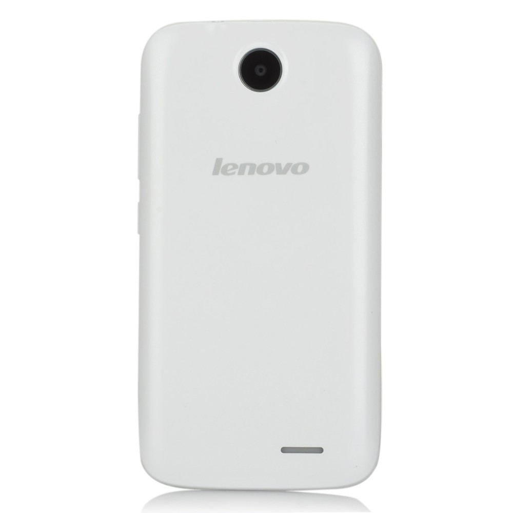 Original Cell Phones Lenovo A560 50 Qualcomm Quad Core 12ghz Vibe X S960 With Corning Gorilla Glass 1 Battery