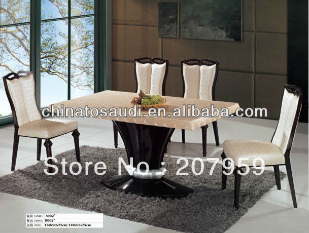 Dining Table Designs Cheap Marble