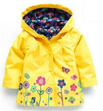 font b Children b font font b winter b font outwear Hooded font b jacket