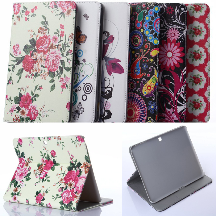 3in1 2015 new luxury fashion stand capa para case cover for Samsung Galaxy Tab 4 10.1 T530 T531 T535 child Tablet cases<br><br>Aliexpress