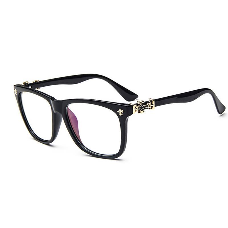 Korean Eyeglasses Frames Philippines : Popular Korean Optical Frames-Buy Cheap Korean Optical ...
