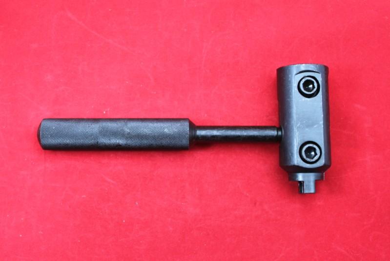 GOSO LOCKSMITH TOOLS-CIVIL USE LOCK TOOLS -1-50 lock pull tools(China (Mainland))