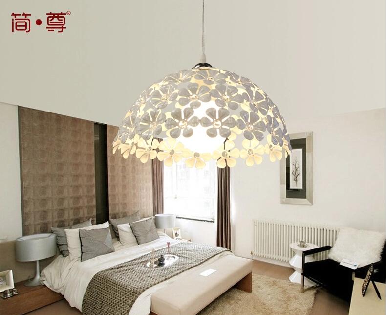 Lampe dessins promotion achetez des lampe dessins promotionnels sur alibaba group - Lampadario camera letto ...
