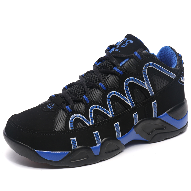 popular cheap high top basketball shoes buy cheap cheap