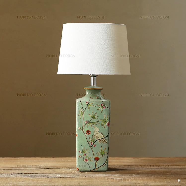 online billig bekommen country cottage style aliexpress. Black Bedroom Furniture Sets. Home Design Ideas