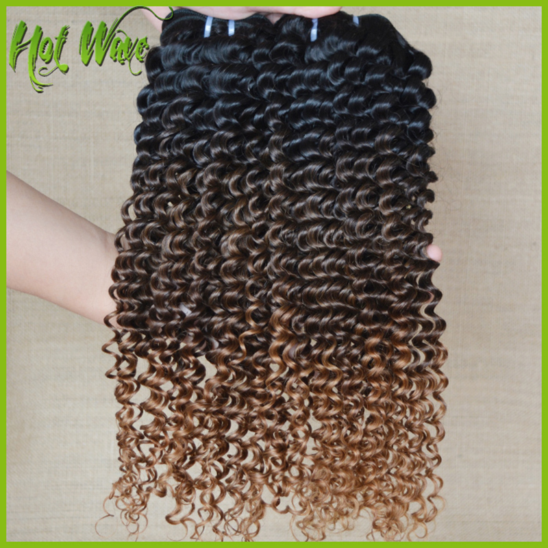 Kinky Curly Brazilian Virgin Hair Brazilian Deep Curly Virgin Hair Rosa Hair Products virgin Brazilian Curly Hair bundlesZJ010