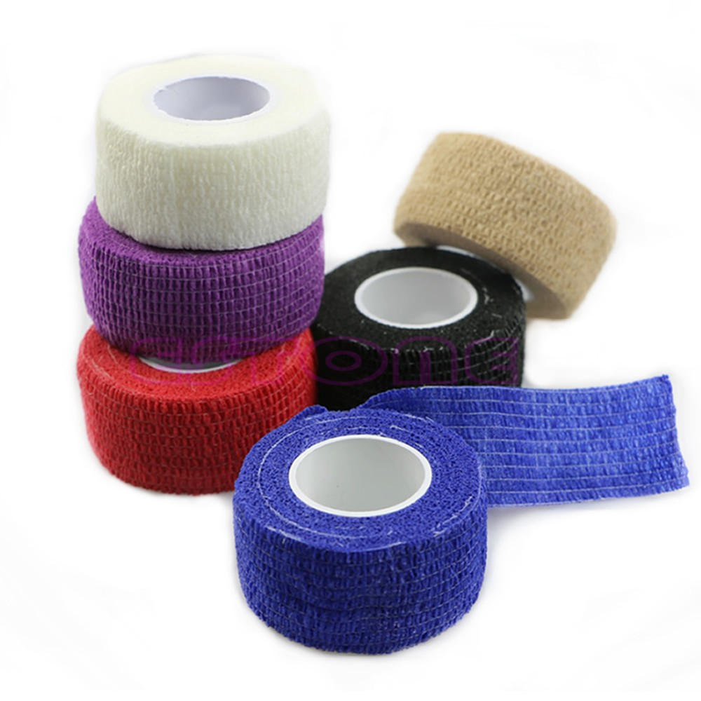New 1 Roll Kinesiology Muscle Care Fitness Athletic Safety Sport Health Tape  New 1 Roll Kinesiology Muscle Care Fitness Athletic Safety Sport Health Tape  New 1 Roll Kinesiology Muscle Care Fitness Athletic Safety Sport Health Tape  New 1 Roll Kinesiology Muscle Care Fitness Athletic Safety Sport Health Tape  New 1 Roll Kinesiology Muscle Care Fitness Athletic Safety Sport Health Tape  New 1 Roll Kinesiology Muscle Care Fitness Athletic Safety Sport Health Tape  New 1 Roll Kinesiology Muscle Care Fitness Athletic Safety Sport Health Tape  New 1 Roll Kinesiology Muscle Care Fitness Athletic Safety Sport Health Tape  New 1 Roll Kinesiology Muscle Care Fitness Athletic Safety Sport Health Tape  New 1 Roll Kinesiology Muscle Care Fitness Athletic Safety Sport Health Tape