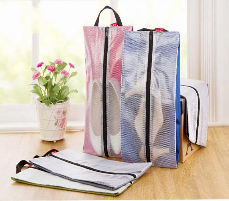 Мешок для хранения Lalang 1 bz871543 Storage Bag