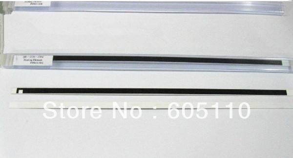 For HP Laser Jet 2100  and for Canon IR 1270 ceramic heating element 220V<br><br>Aliexpress