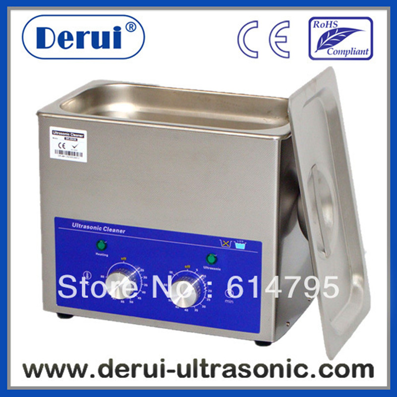 DR-MH30 3L gallon ultrasonic cleaner<br><br>Aliexpress