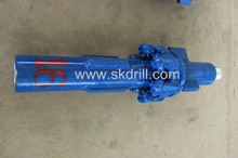 16'' hole opener for horizontal directional drilling(China (Mainland))