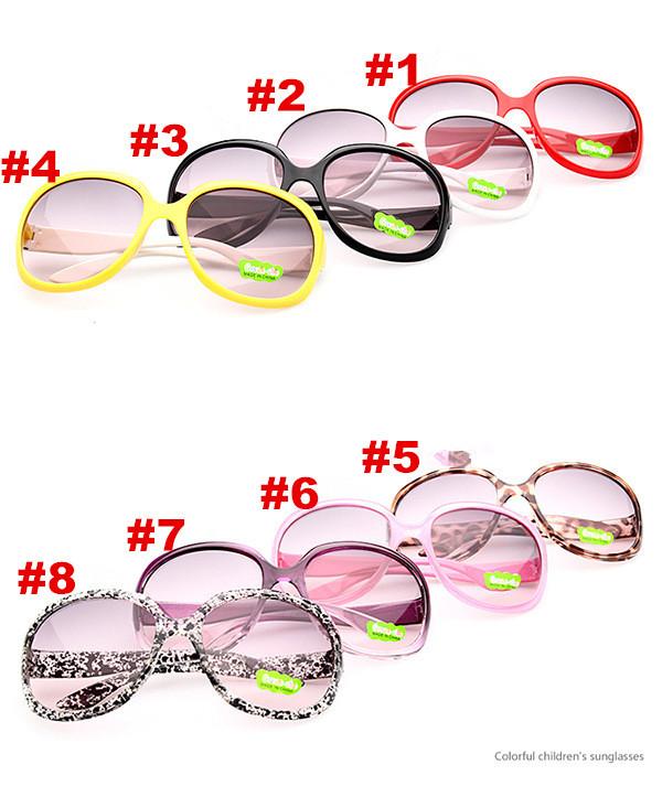 Женские солнцезащитные очки Sunglasses 8 1212 цена 2016
