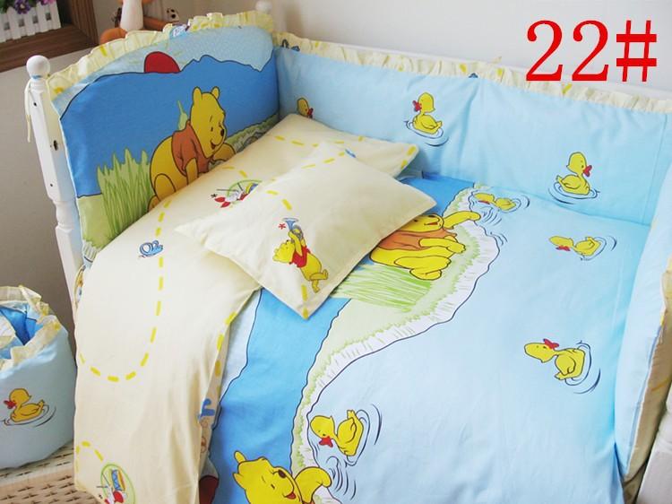 Детское постельное белье детское постельное