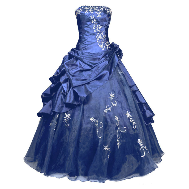 popular masquerade ball gownsbuy cheap masquerade ball