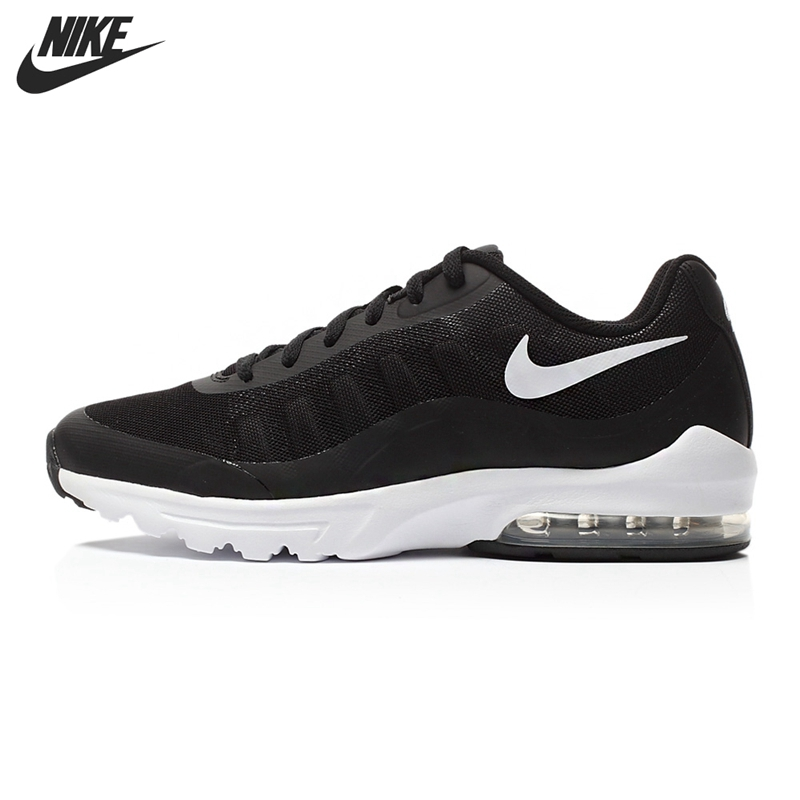 Original New Arrival 2016 NIKE AIR MAX INVIGOR  Mens Skateboarding Shoes Sneakers free shipping<br><br>Aliexpress