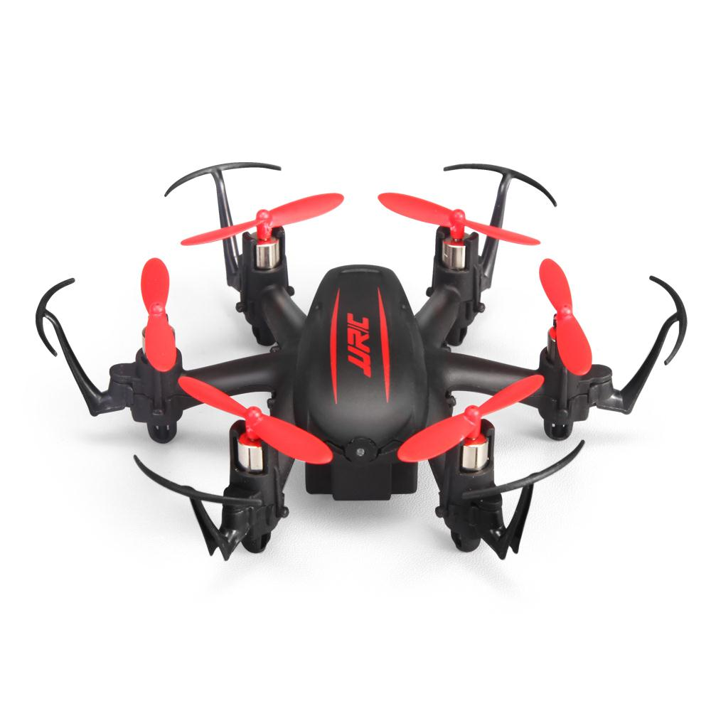 JJRC H20C 2.0MP 2.4Ghz 4CH 6-Axis Gyro RC Quadcopter Headless Mode Helicopter Drone Camera RTF(China (Mainland))