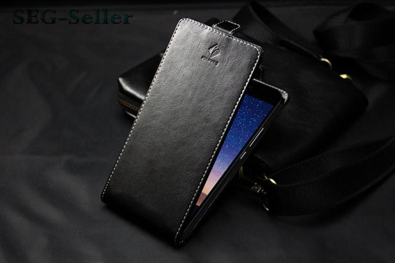4 Colors PU Leather Case Jiayu S3 / Flip Jiayu S3 Case Cover Jiayu S3 Case SJ0234(China (Mainland))