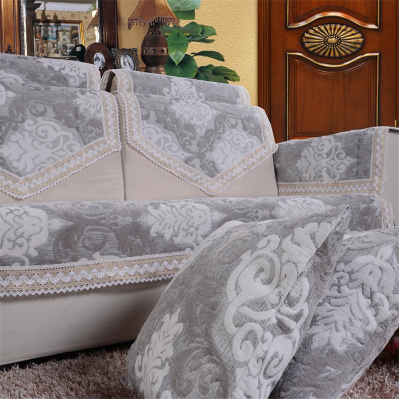 coffee shop style sofa