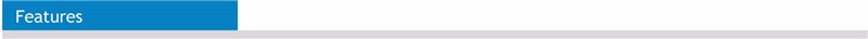 R6000 Portable Wireless Bluetooth headset Car Phone Charger Handsfree Mini Headset Stereo Earbuds W USB Dock Car Phone 2 in 1 2