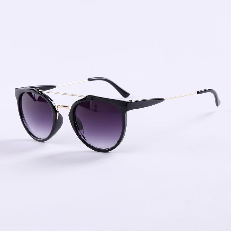 Женские солнцезащитные очки Vintage Story 2015 Oculos Q19/A5 пальто alix story alix story mp002xw13vur