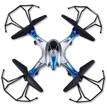H29W 2.4G 4CH 6 Axis Gyro WIFI FPV 0.4MP Camera Quadcopter with Light 360 Degree Rollover 33.30 x 21.70 x 9.00 cm Helicopter