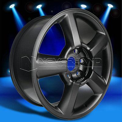2015 New 20'' x 8.5'' Alloy Car Wheels Rim Matte Black for Chevrolet Silverado Tahoe+31 offset USA Stock Free Shipping(China (Mainland))