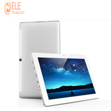 "10.6""inch IPS Cube Talk11 3g phone call Tablet PC Android 5.1 MTK8321 Quad Core 1GB RAM 16GB ROM Multi Language(China (Mainland))"