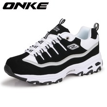 2016 Spring & Summer Running Shoes Men's Sports Women Sneakers High Quality Air Mesh For Running Zapatillas Deporte Size 36-44(China (Mainland))