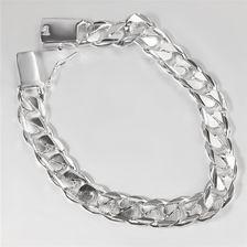 Free Shipping 2014 Korean women\'s belt buckles fl...