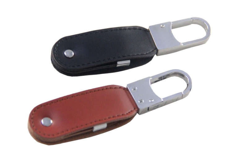 64GB USB Flash Drive Pen Drive Card Pendrive Memory Stick Drives MicroData Pendrives Best Selling 32GB 16GB 8GB A++(China (Mainland))