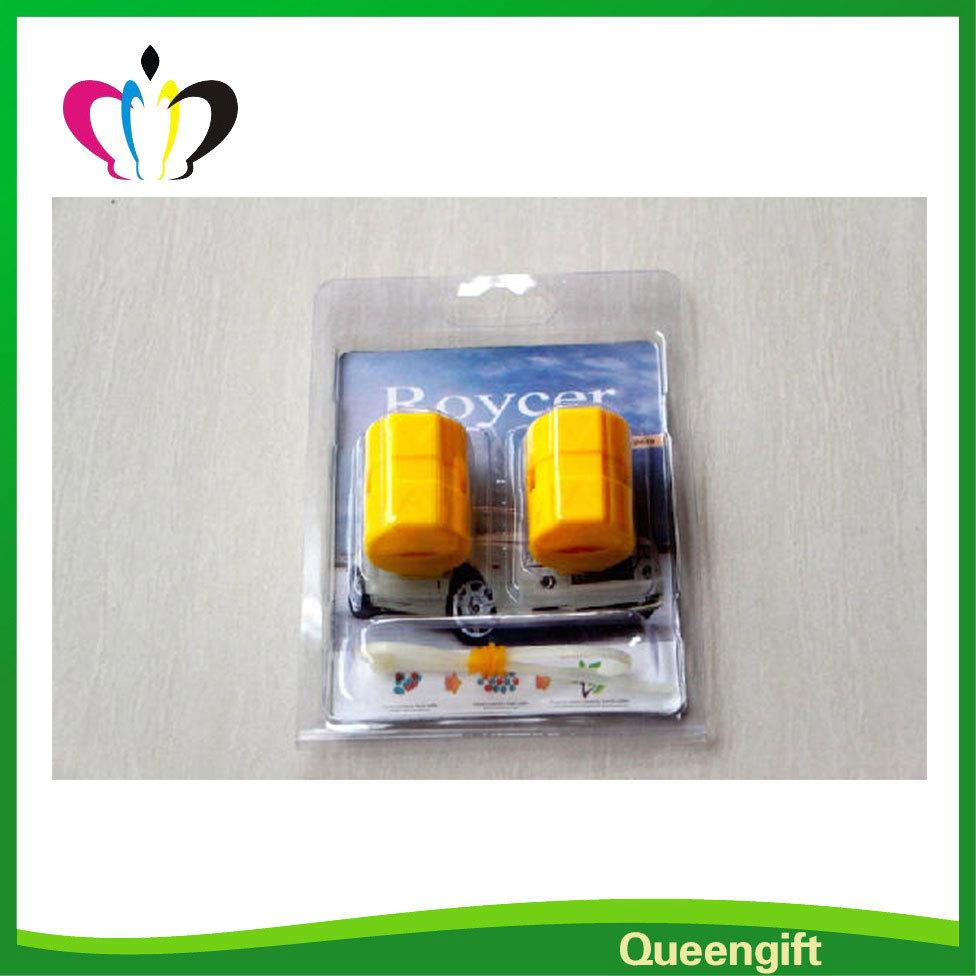 Wholesale - Magnetic Fuel saver car power saver,AP-2,Vehicle fuel saver,protect engine 2pcs/set Free Shipping, wholesale(China (Mainland))