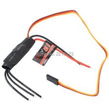 Draak model Emax SimonK 12A Speed Controller Borstelloze ESC Voor Mini FPV QAV250 Quadcopter Quadricopter